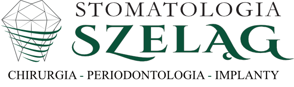 Szeląg Stomatologia